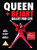 Queen / Bejart, Maurice : Ballet For Life - DVD