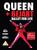 Queen / Bejart, Maurice : Ballet For Life - Blu-Ray