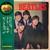 Beatles : Please Please Me - Used LP