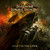 Blind Guardian / Blind Guardian Twilight Orchestra : Legacy of the Dark Lands - 2xPicture LP
