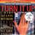 V/A / Salt 'n Pepa : Turn It Up - Used 2lp