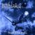 Annihilatus : Death From Above - LP