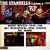 Standells : In Person At P.J.s - Used LP