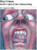 King Crimson : In The Court Of The Crimson King - 3CD + Blu-Ray