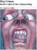 King Crimson : In The Court of Crimson King - 3CD + DVD