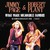 Plant, Robert / Page, Jimmy : What Made Milwaukee Famous - 2CD