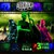 Nekromantix : 3 Decades Of Darkle - CD + DVD + Blu-ray