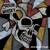 Poison Whisky : Enter the Meatgrinder - LP