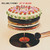 Rolling Stones : Let it bleed - 2lp + 2sacd