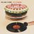 Rolling Stones : Let it bleed - LP