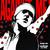 Against Me! : Reinventing Axl Rose - LP