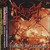 Mayhem : European Legions - CD