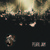 Pearl Jam : Mtv unplugged, march 16, 1992 - LP
