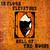 13th Floor Elevators : Bull Of The Woods - Used LP