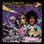 Thin Lizzy : Vagabonds Of The Western World - LP