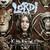 Lordi : Killection - A Fictional Compilation Album - CD + Bag