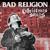 Bad Religion : Christmas Songs - LP