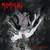 Midnight : Rebirth by Blasphemy - CD
