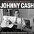Cash, Johnny : Transmissinon Impossible - 3CD