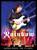 Rainbow : Memories in rock -live in Germany - Used dvd+blu