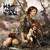 Heaven Shall Burn : Truth and sacrifice - 2CD