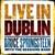 Springsteen, Bruce : Live In Dublin - 3LP