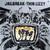 Thin Lizzy : Jailbreak - LP