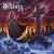 Witchery : Symphony for the devil - LP