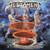 Testament : Titans of Creation - 2xPicture LP