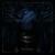 Godthrymm : Reflections - CD