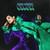 Lambert, Adam : Velvet - CD