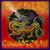 Thin Lizzy : Chinatown - LP