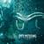 Red Wedding : Oceanmind - CD