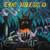 Wizard : Subterranean Exile - LP
