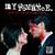 My Chemical Romance : Life on the murder scene - LP