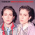 Tegan and Sara : Tonight we're in the dark seeing colors - LP