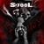 S-TOOL : Exitus - LP