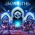 Myrath : Live in Carthage - CD + DVD