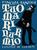 Tuomari Nurmio : Vinoja sanoja. Laulujen lyriikat - Hardback book