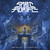 Spirit Adrift : Curse Of Conception - CD