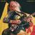 Mara Balls : Ratina Live '18 - LP