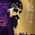 Hank Von Hell : Dead - CD