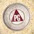 Gabriel, Peter : Rated PG - LP