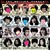 Rolling Stones : Some Girls - LP