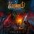 Ensiferum : Thalassic - LP + Poster (folded) + Photo card