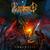 Ensiferum : Thalassic - CD + Poster (folded) + Photo card