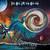 Kansas : Leftoverture live & beyond - 2CD