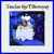 Stevens, Cat / Yusuf : Tea for the Tillerman 2 - CD