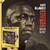 Blakey, Art : Moanin' - LP + CD