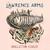 Lawrence Arms : Skeleton coast - CD